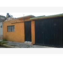 Foto de casa en venta en tlalnepantla, altavilla, ecatepec de morelos, estado de méxico, 2407500 no 01
