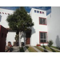 Foto de casa en venta en  0, altus bosques, tlajomulco de zúñiga, jalisco, 2667934 No. 01