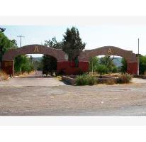 Foto de terreno habitacional en venta en  0, amazcala, el marqués, querétaro, 2539715 No. 01
