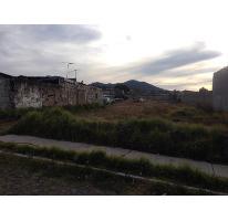 Foto de terreno habitacional en venta en  0, amealco de bonfil centro, amealco de bonfil, querétaro, 2694212 No. 01
