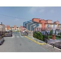 Foto de casa en venta en  0, ampliación san pablo de las salinas, tultitlán, méxico, 2779529 No. 01