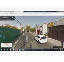 Foto de casa en venta en  0, ampliación tepepan, xochimilco, distrito federal, 2710092 No. 01