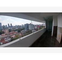 Foto de departamento en renta en  0, anahuac i sección, miguel hidalgo, distrito federal, 2679044 No. 01
