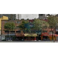 Foto de departamento en venta en  0, anahuac i sección, miguel hidalgo, distrito federal, 2754216 No. 01