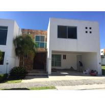 Foto de casa en renta en paseo bugambilias 52, jardines de santiago, puebla, puebla, 2506207 no 01