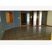 Foto de oficina en renta en  0, anzures, miguel hidalgo, distrito federal, 2989299 No. 01