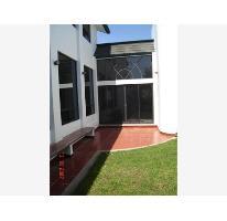 Foto de casa en renta en  0, arboledas de san ignacio, puebla, puebla, 2700820 No. 01
