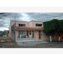 Foto de casa en venta en arboledas, arboledas del parque, querétaro, querétaro, 2456099 no 01