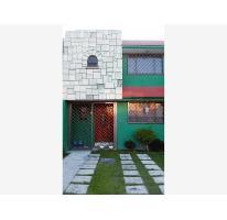 Foto de casa en venta en  0, arcos de la hacienda, cuautitlán izcalli, méxico, 2551549 No. 01