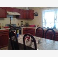 Foto de casa en venta en  0, arenales tapatíos, zapopan, jalisco, 2697776 No. 01