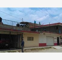Foto de casa en venta en  0, arenales tapatíos, zapopan, jalisco, 2709071 No. 01