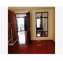 Foto de casa en venta en  0, arrayanes, san juan del río, querétaro, 2213980 No. 01