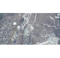Propiedad similar 2646963 en Vialidad interna Parque Tecnológico.