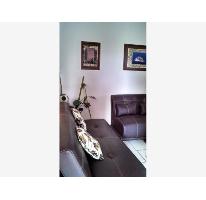 Foto de departamento en venta en  0, atlacholoaya, xochitepec, morelos, 2669175 No. 01