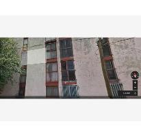 Foto de departamento en venta en  0, atlampa, cuauhtémoc, distrito federal, 2572512 No. 01