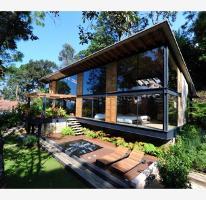 Foto de casa en venta en  0, avándaro, valle de bravo, méxico, 2509786 No. 01
