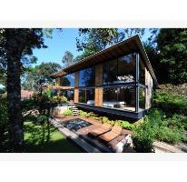 Foto de casa en venta en vega del manantial, avándaro, valle de bravo, estado de méxico, 2509786 no 01