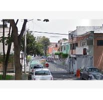 Foto de casa en venta en  0, avante, coyoacán, distrito federal, 2207752 No. 01