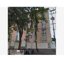 Foto de departamento en venta en aquiles serdan, presidente madero, azcapotzalco, df, 2454640 no 01