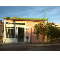 Foto de casa en venta en  0, bajío de las palmas, aguascalientes, aguascalientes, 2797238 No. 01