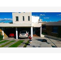 Foto de casa en venta en  0, balcones de vista real, corregidora, querétaro, 2685145 No. 01
