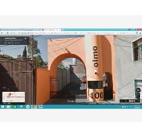 Foto de casa en venta en  0, barranca seca, la magdalena contreras, distrito federal, 2672766 No. 01
