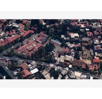 Foto de casa en venta en  0, barranca seca, la magdalena contreras, distrito federal, 2674386 No. 01
