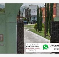 Foto de casa en venta en la palma 0, barrio norte, atizapán de zaragoza, méxico, 1751900 No. 01