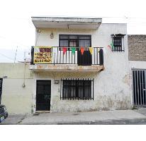 Foto de casa en venta en  0, belisario domínguez, guadalajara, jalisco, 2680339 No. 01