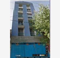 Foto de departamento en venta en  0, bellavista, álvaro obregón, distrito federal, 2689898 No. 01