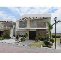 Foto de casa en venta en libertad, lázaro cárdenas, metepec, estado de méxico, 1710614 no 01