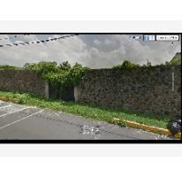 Foto de terreno habitacional en venta en  0, bello horizonte, cuernavaca, morelos, 2219288 No. 01