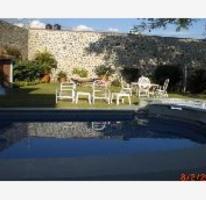 Foto de casa en venta en  0, bello horizonte, cuernavaca, morelos, 2680081 No. 01