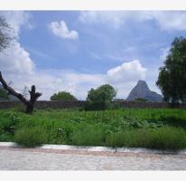Foto de terreno comercial en venta en  0, bernal, ezequiel montes, querétaro, 2696828 No. 01