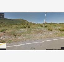 Foto de terreno comercial en venta en peña de bernal 0, bernal, ezequiel montes, querétaro, 2699031 No. 01