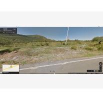 Foto de terreno comercial en venta en  0, bernal, ezequiel montes, querétaro, 2699031 No. 01