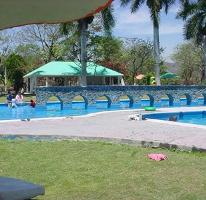 Foto de terreno habitacional en venta en  0, bonanza, jojutla, morelos, 2674973 No. 01