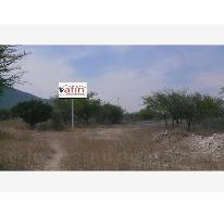 Propiedad similar 2656817 en Paseo de Jazmìn y Av. Tequisquiapan.