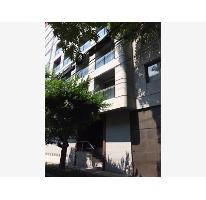 Foto de departamento en renta en  0, bosque de chapultepec i sección, miguel hidalgo, distrito federal, 2118626 No. 01