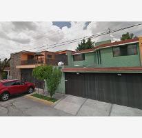 Foto de casa en venta en  0, bosque de echegaray, naucalpan de juárez, méxico, 2571399 No. 01