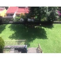 Foto de casa en venta en  0, bosque de las lomas, miguel hidalgo, distrito federal, 2712465 No. 01