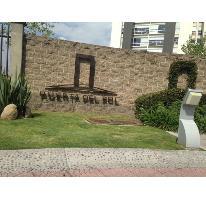 Foto de casa en venta en  0, bosque real, huixquilucan, méxico, 2777433 No. 01