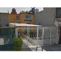 Foto de casa en venta en  0, bosques de la hacienda 3a sección, cuautitlán izcalli, méxico, 2245286 No. 01