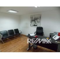 Foto de oficina en renta en  0, bosques de las lomas, cuajimalpa de morelos, distrito federal, 2651264 No. 01