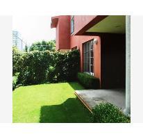 Foto de casa en renta en  0, bosques de las lomas, cuajimalpa de morelos, distrito federal, 2666388 No. 01