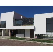 Foto de casa en venta en estado de mexico, las jaras, metepec, estado de méxico, 2510508 no 01