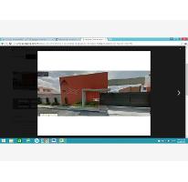 Foto de casa en venta en  0, bosques de metepec, metepec, méxico, 2667815 No. 01