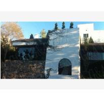 Foto de casa en venta en  0, bosques de san isidro, zapopan, jalisco, 2712280 No. 01