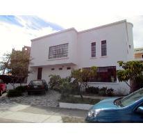 Foto de casa en venta en av bosques, bosques de santa anita, tlajomulco de zúñiga, jalisco, 1606768 no 01