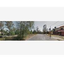 Foto de casa en venta en bohemia, bosques del lago, cuautitlán izcalli, estado de méxico, 2192997 no 01